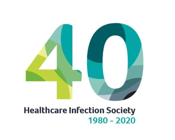 Home | Healthcare Infection Society - Healthcare Infection